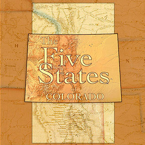 5states_of-colorado