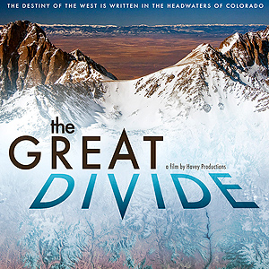 Great-Divide-DVD