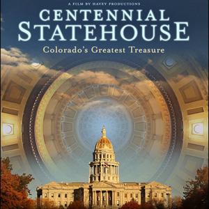 centennial-statehouse