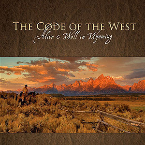 code-of-the-west