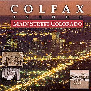 colfax_avenue