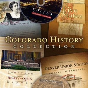 colorado-history-collection